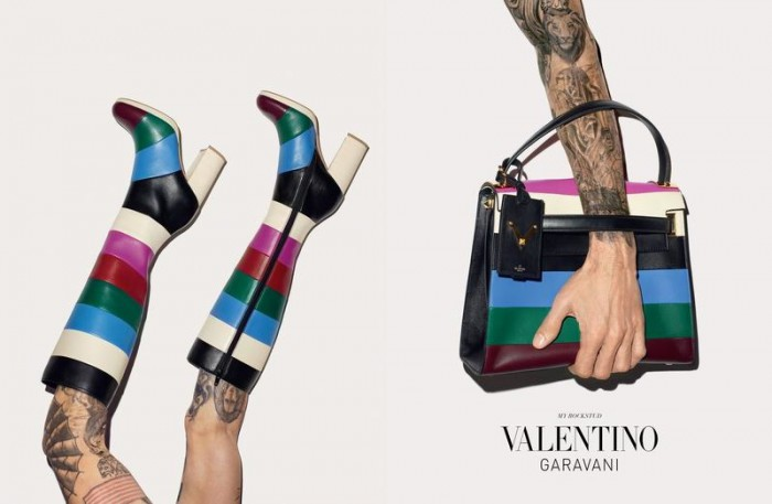 WTFSG_valentino-fall-2015-accessories_2