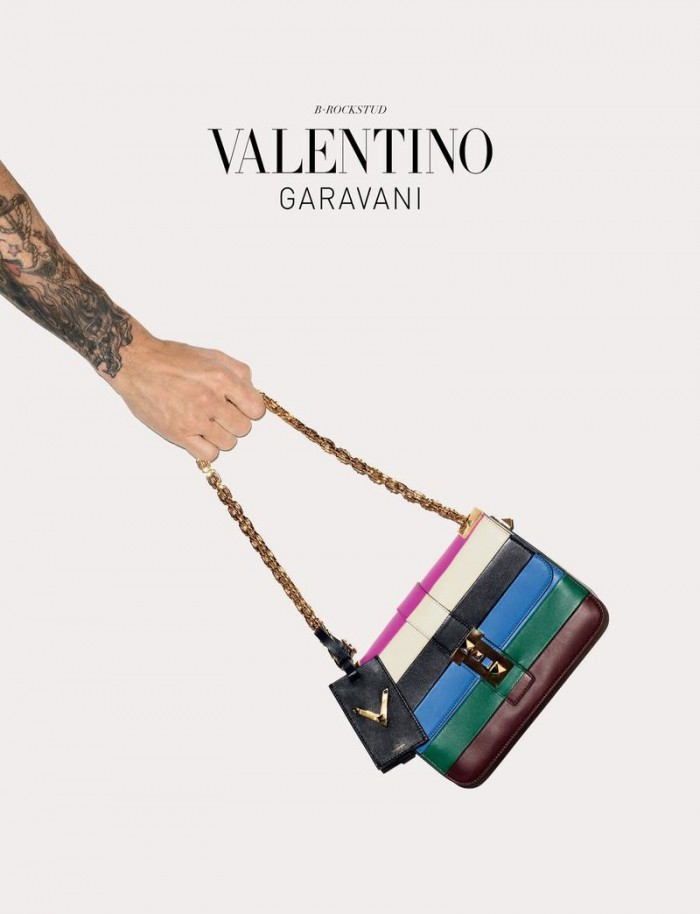 WTFSG_valentino-fall-2015-accessories_3