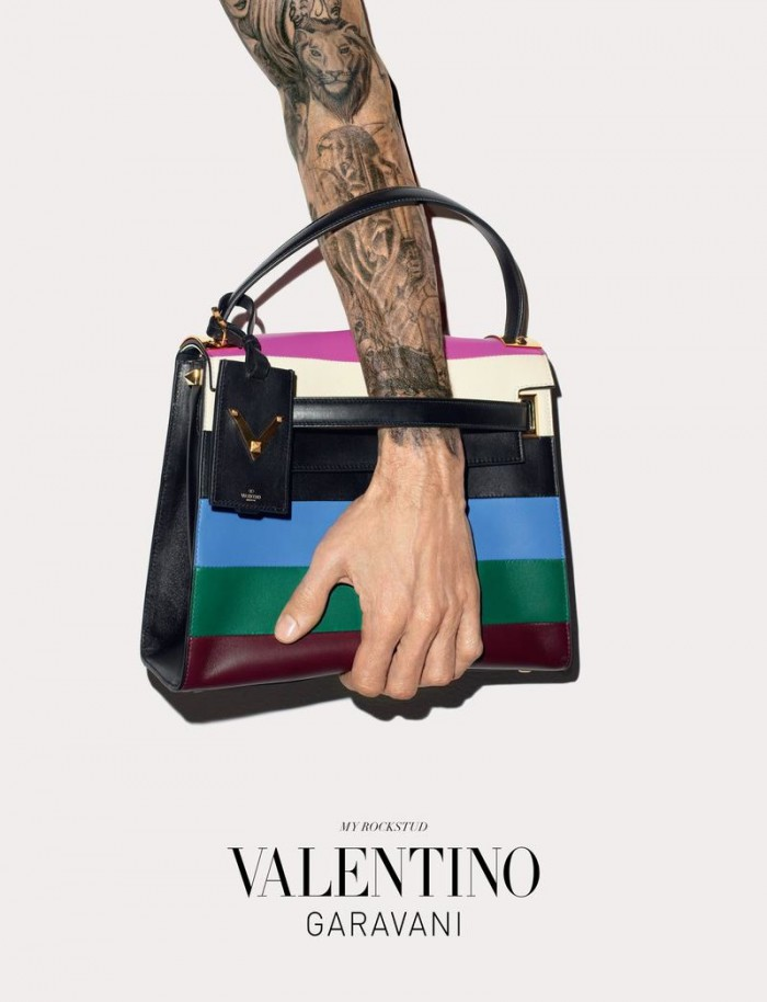 WTFSG_valentino-fall-2015-accessories_4