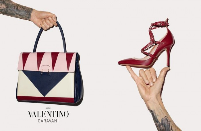 WTFSG_valentino-fall-2015-accessories_5