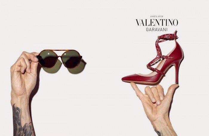 WTFSG_valentino-fall-2015-accessories_6