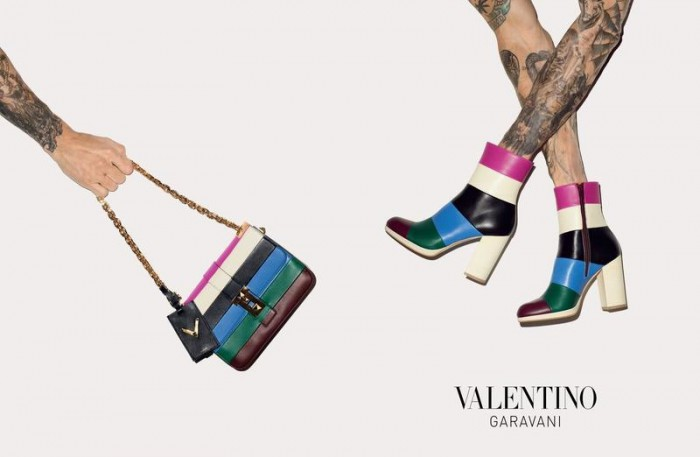 WTFSG_valentino-fall-2015-accessories_7