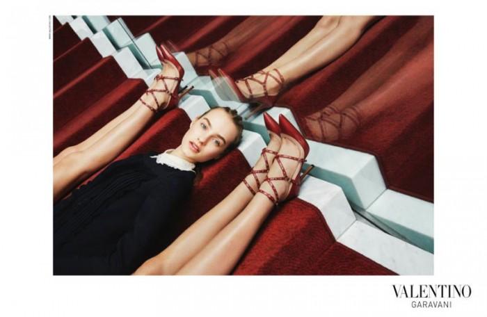 WTFSG_valentino-pre-fall-2015_4