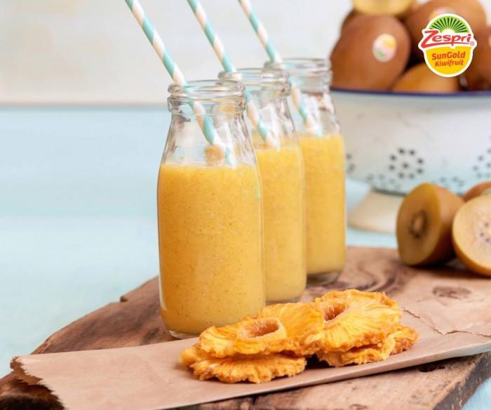 WTFSG_zespri-golden-morning_healthy-beverage-snacks