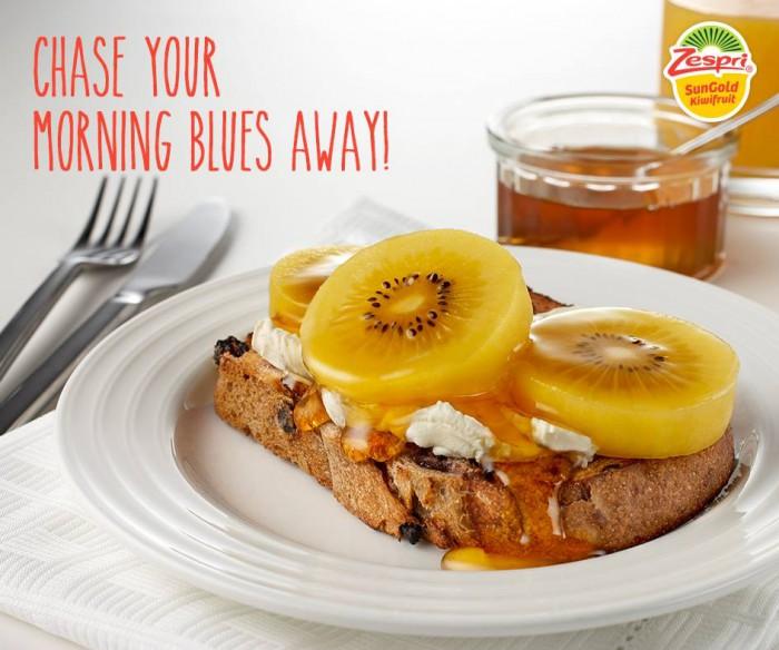 WTFSG_zespri-golden-morning_healthy-breakfast