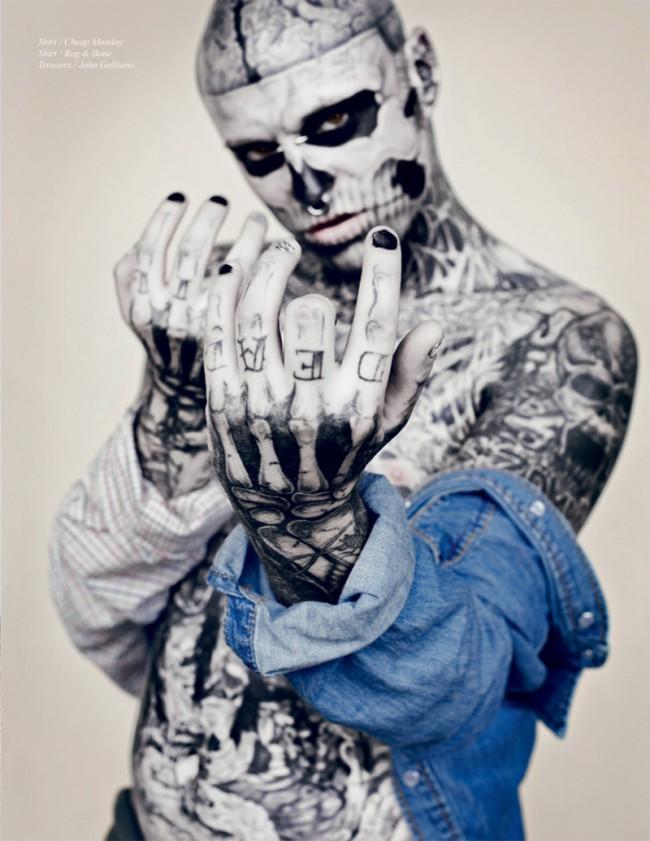 WTFSG_zombie-boy-matthew-lyn-schon-magazine_11