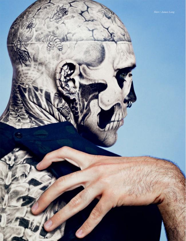 WTFSG_zombie-boy-matthew-lyn-schon-magazine_7