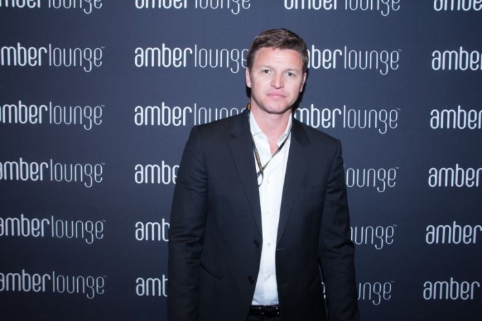 WTFSG_2015-amber-lounge-monaco-f1-after-party_12
