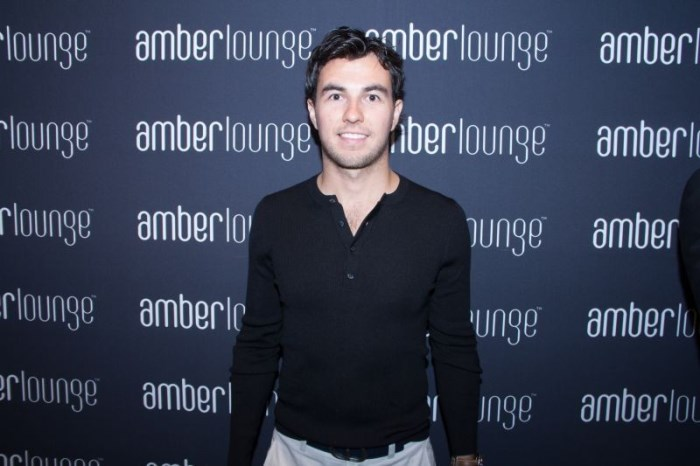WTFSG_2015-amber-lounge-monaco-f1-after-party_14