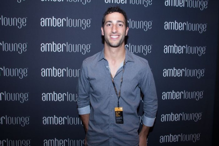 WTFSG_2015-amber-lounge-monaco-f1-after-party_3