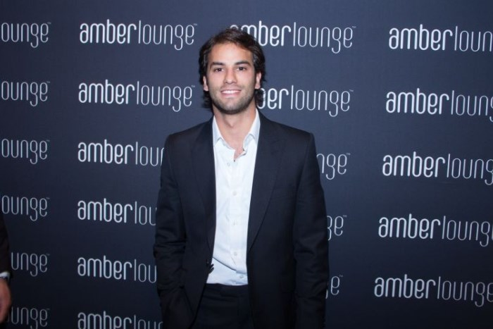 WTFSG_2015-amber-lounge-monaco-f1-after-party_4