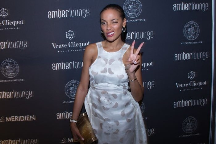 WTFSG_2015-amber-lounge-monaco-f1-after-party_7