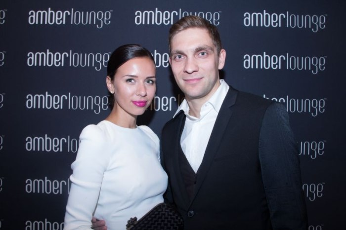 WTFSG_2015-amber-lounge-monaco-f1-after-party_8