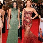 2015 Met Gala: Red Carpet Style