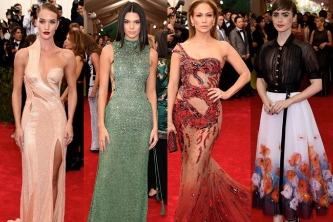 WTFSG_2015-met-gala-red-carpet-style-dresses