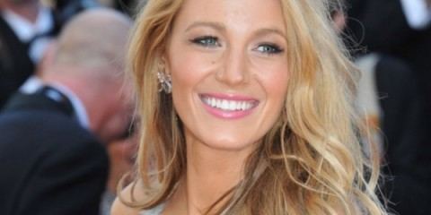 WTFSG_Blake-Lively-Blonde-Hairstyle