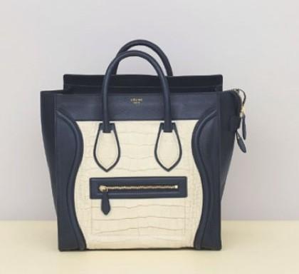 WTFSG_Celine-luggage-bag