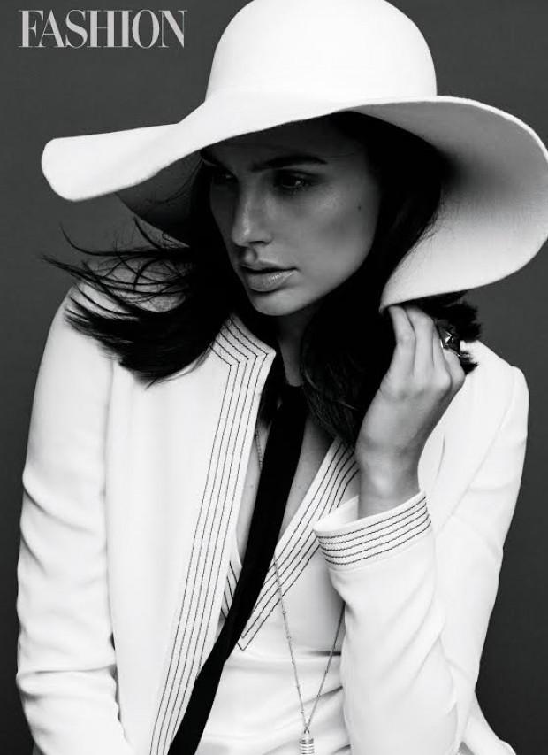 WTFSG_Gal-Gadot-Fashion-Magazine-August-2015_2