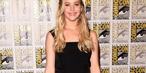 WTFSG_Jennifer-Lawrence-Black-Cut-Out-Louis-Vuitton-Dress
