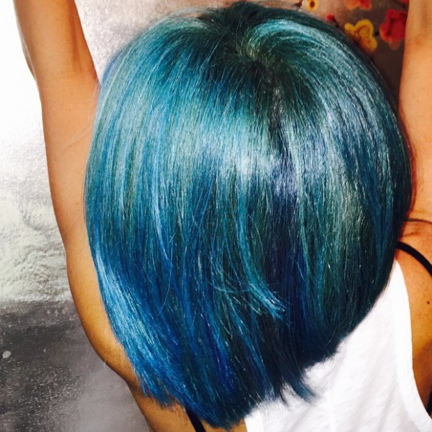 WTFSG_Kelly-Ripa-Blue-Hair-2015_2