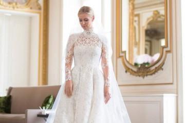 WTFSG_Nicky-Hilton-Valentino-Wedding-Dress