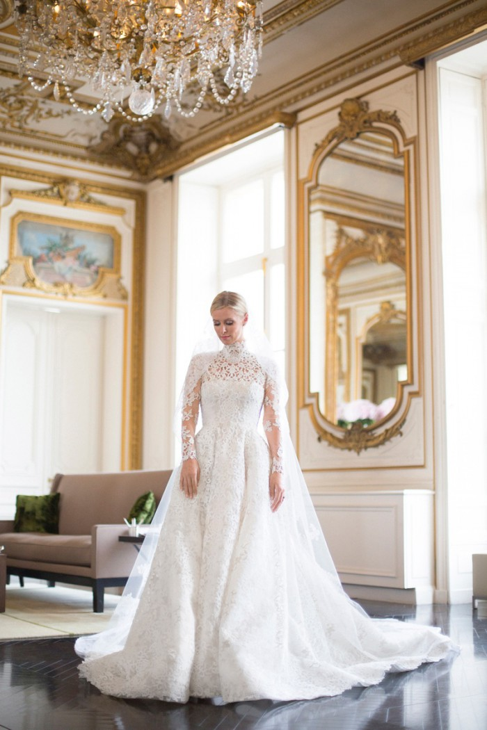 WTFSG_Nicky-Hilton-Valentino-Wedding-Dress_1