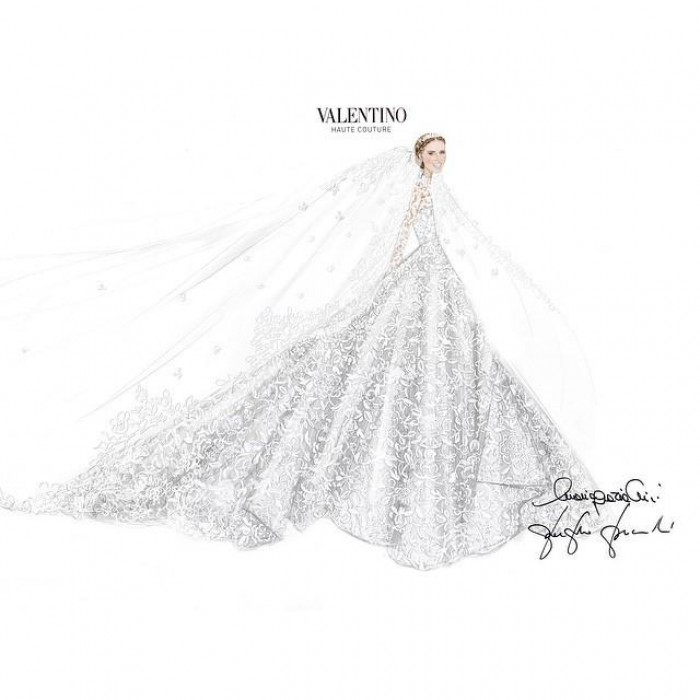 WTFSG_Nicky-Hilton-Valentino-Wedding-Dress_2