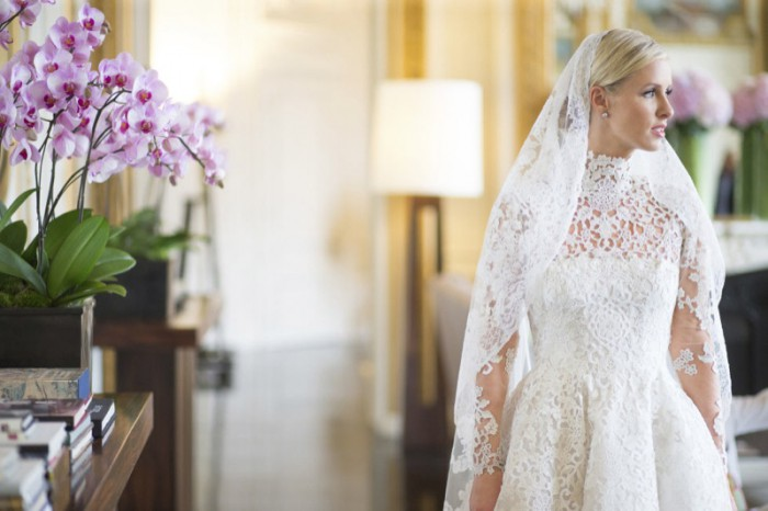 WTFSG_Nicky-Hilton-Valentino-Wedding-Dress_4