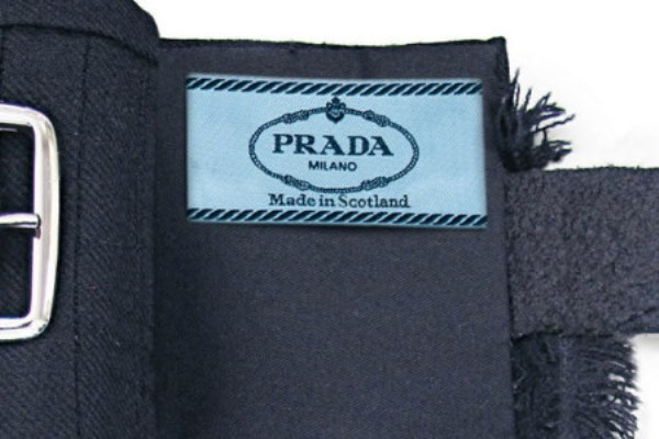 WTFSG_Prada_made_in_scotland