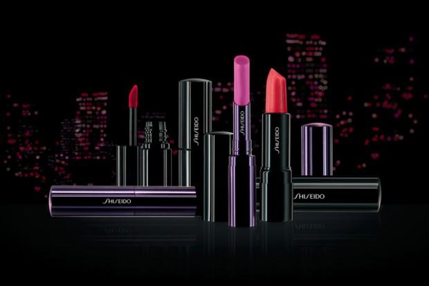 WTFSG_Shiseido-2013-Tokyo-Color-Collection_1
