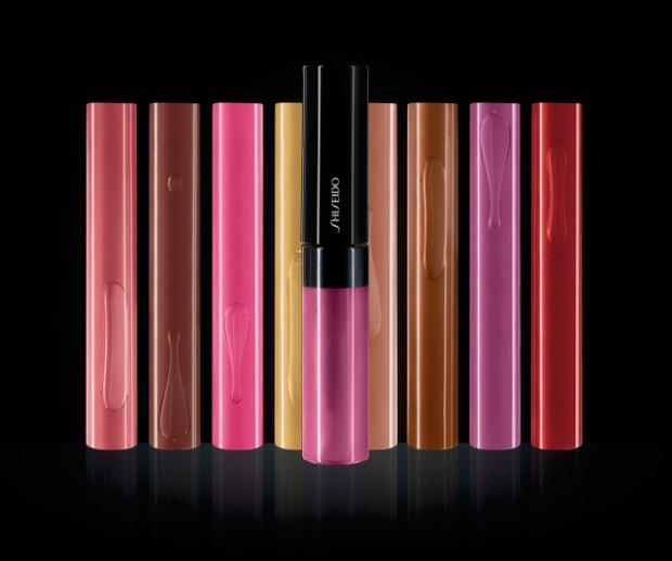 WTFSG_Shiseido-2013-Tokyo-Color-Collection_6