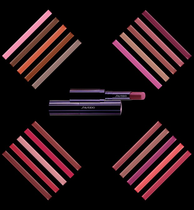 WTFSG_Shiseido-2013-Tokyo-Color-Collection_7