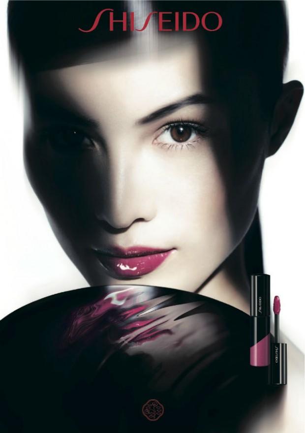WTFSG_Sui-He_Shiseido-2014-Makeup-Collection