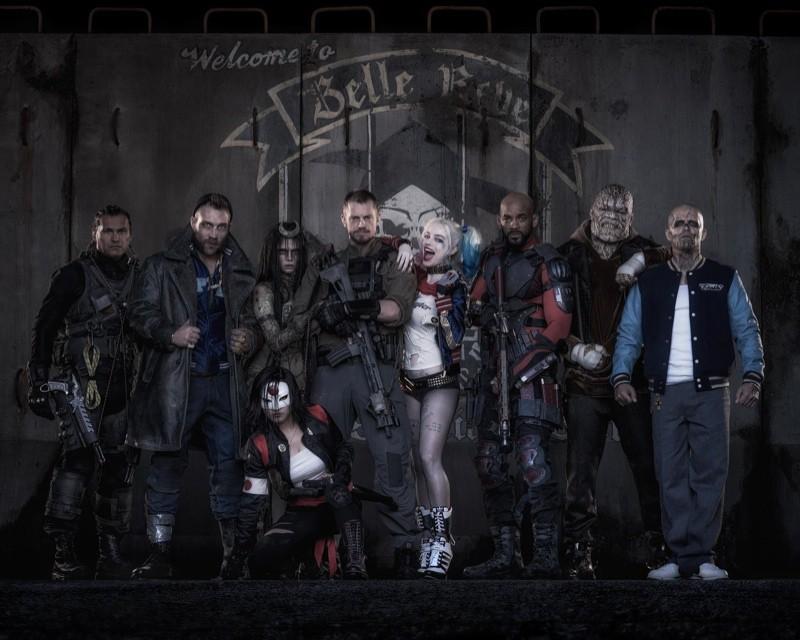 WTFSG_Suicide-Squad-Cast