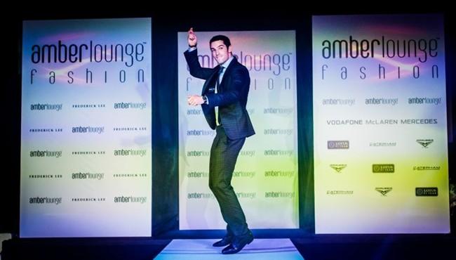 WTFSG_amber-lounge-singapore-2015_2