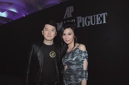 WTFSG_audemars-piguet-135th-anniversary-exhibition-hk_7