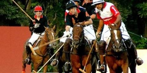 WTFSG_audemars-piguet-trots-into-horse-polo