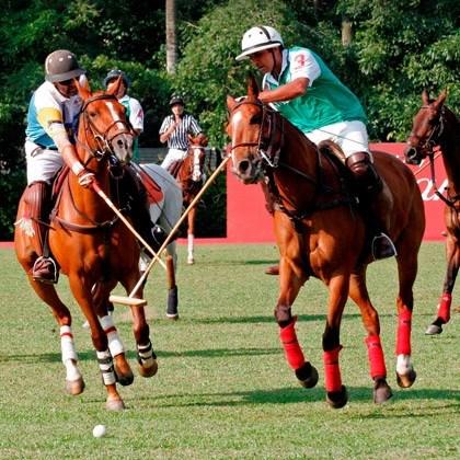 WTFSG_audemars-piguet-trots-into-horse-polo_3