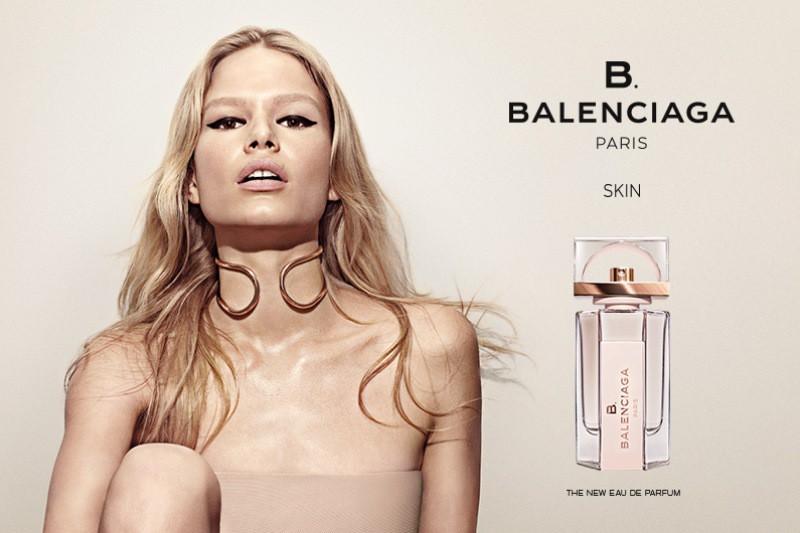 WTFSG_b-balenciaga-skin-fragrance