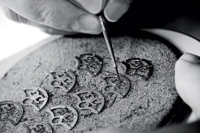 WTFSG_behind-the-scenes-glashutte-original-world-of-haute-horology_2
