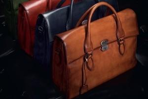WTFSG_berluti-mio-bag