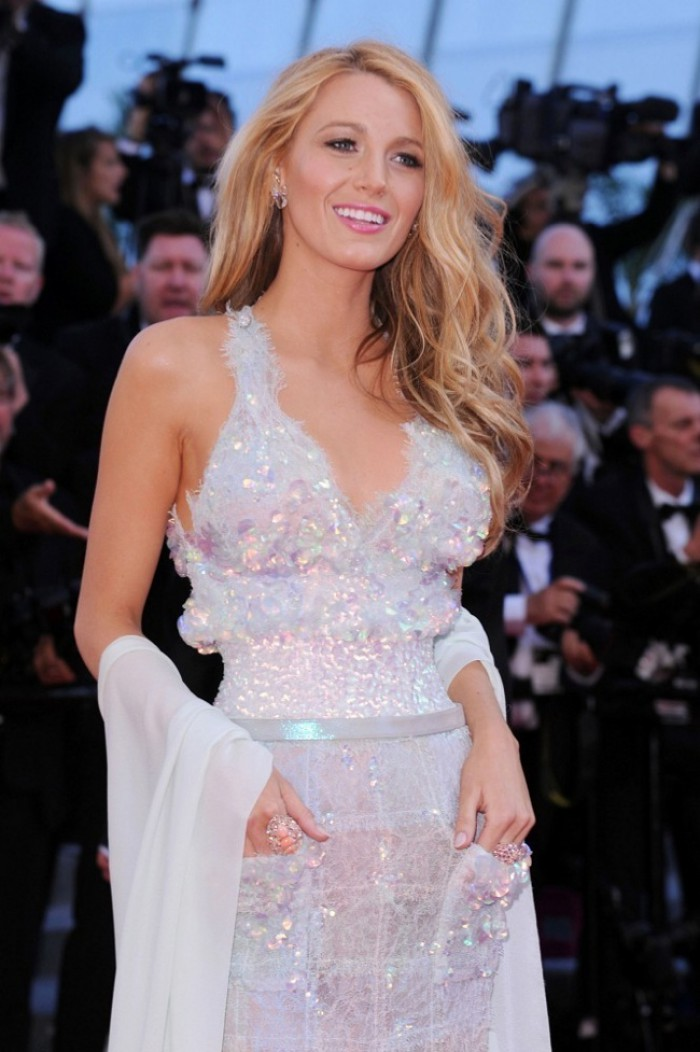 WTFSG_blake-lively-chanel-couture-dress_2014-Cannes-Film-Festival