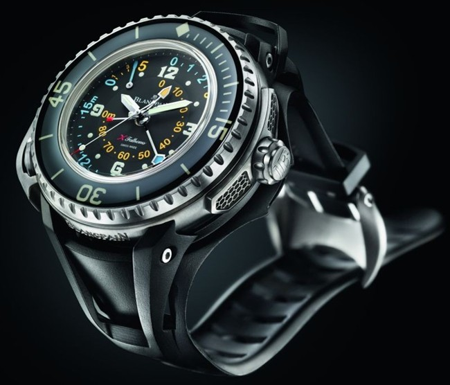 WTFSG_blancpain-takes-part-in-an-expedition-to-meet-a-living-fossil_3
