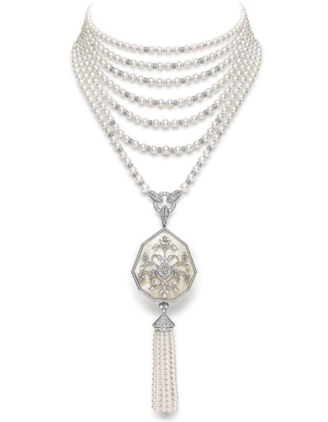 WTFSG_boucheron-bleu-de-jodhpur_Nagaur-necklace