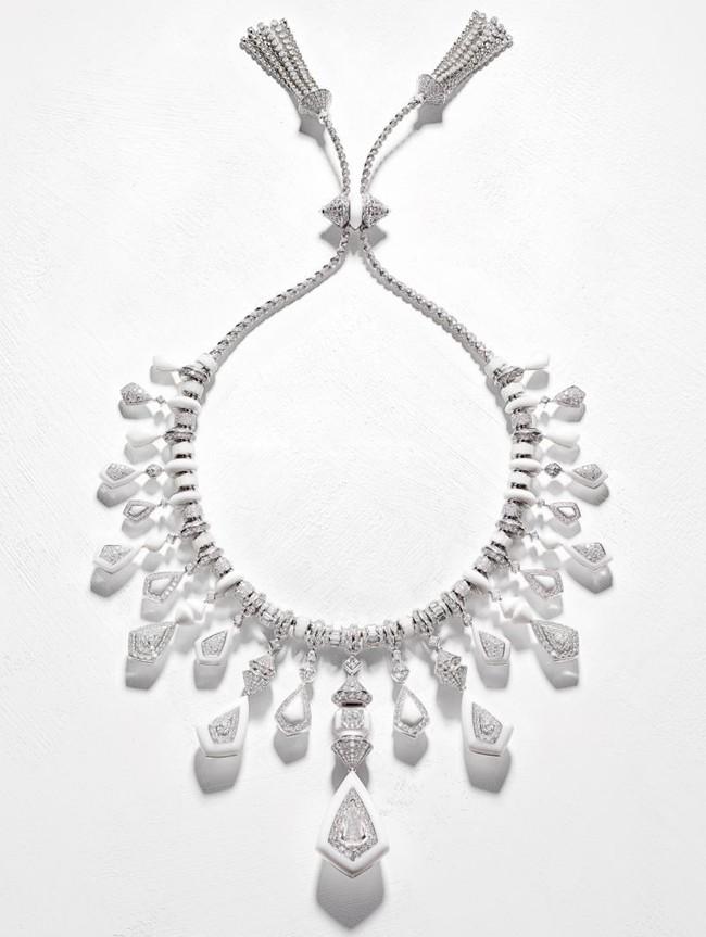 WTFSG_boucheron-bleu-de-jodhpur_necklace-reverse