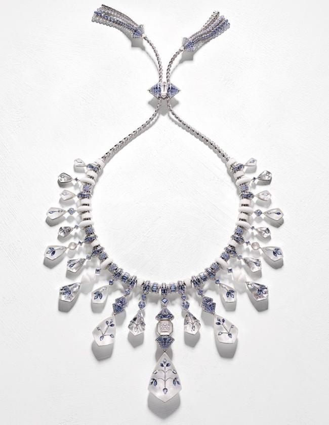 WTFSG_boucheron-bleu-de-jodhpur_necklace
