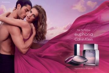 WTFSG_calvin-klein-euphoria-fragrance-2015