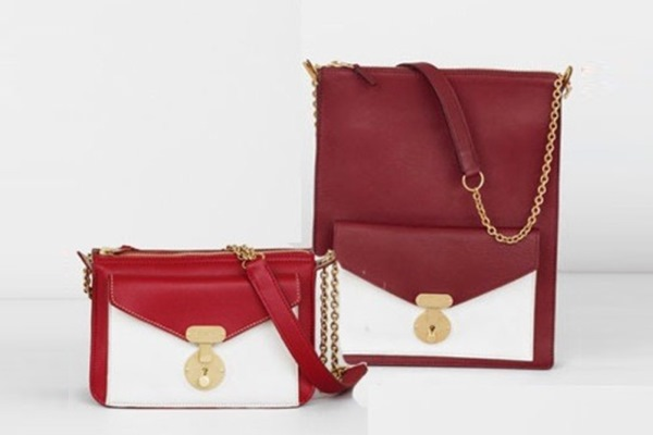 WTFSG_celine-envelope-bags