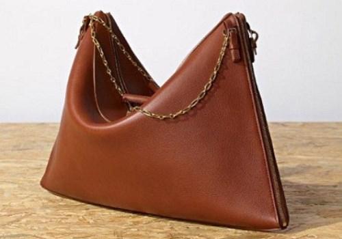 WTFSG_celine-zip-around-shoulder-bag_1