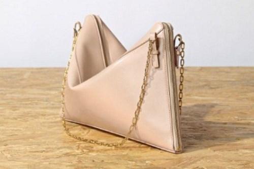 WTFSG_celine-zip-around-shoulder-bag_2